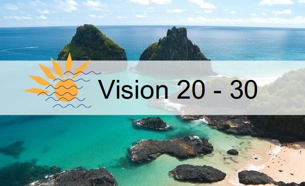 v4_vision20_30