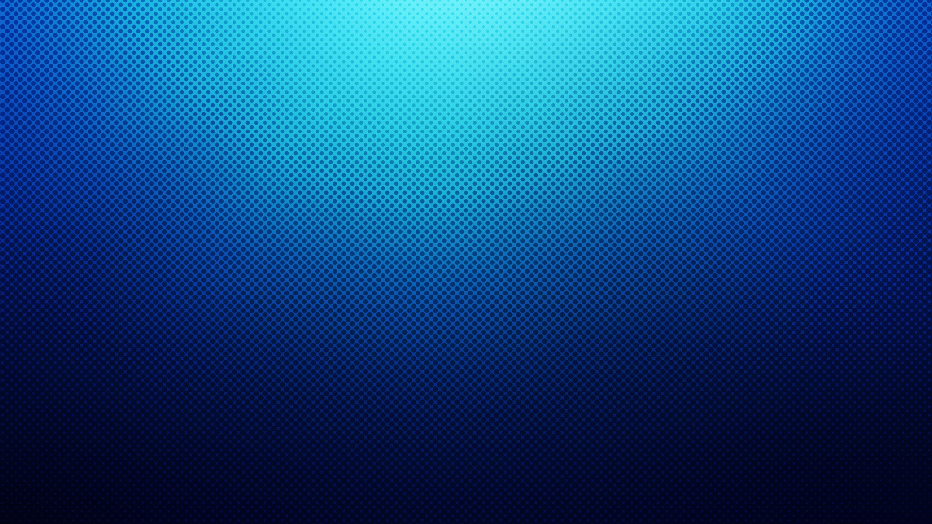 wallpaper background gradient blue - photo #3