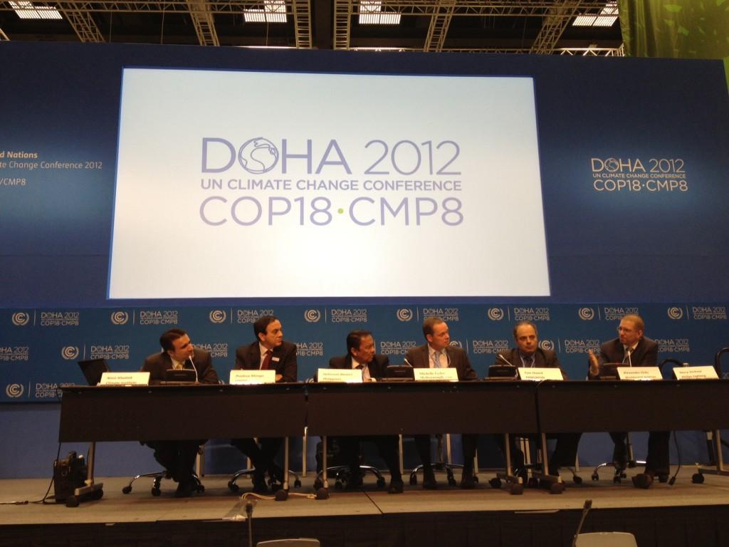 COP18_31 (1)