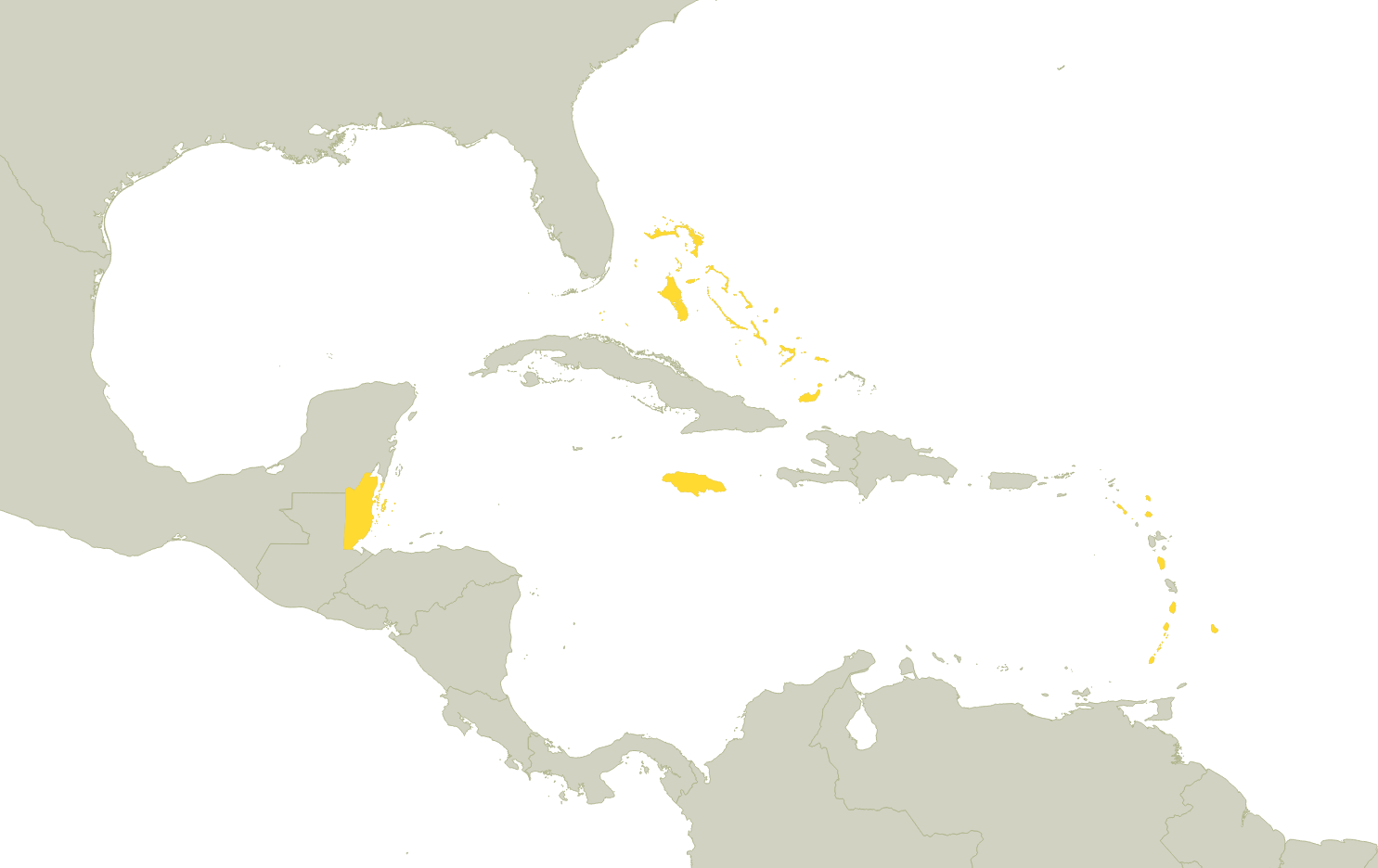 caribbean_where_you_work_antiguabarbuda_included