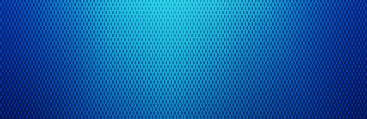 http://gseii.org/site/wp-content/uploads/2014/05/cropped-Blue-Gradient ...